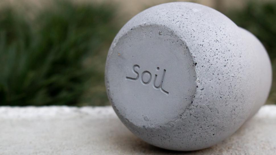 soil-freshen-23