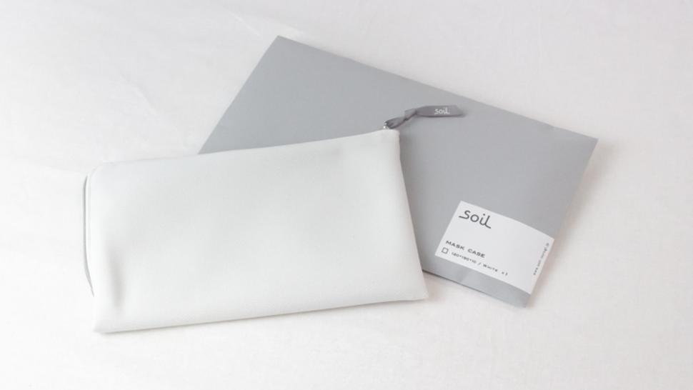 soil-mask-case-6