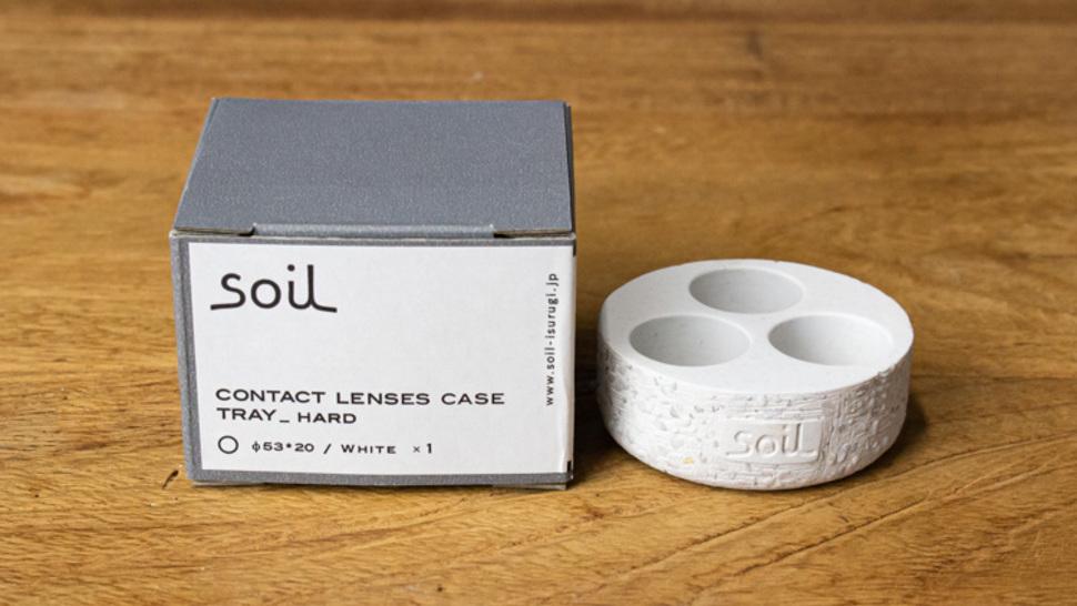soil-contact-case-39