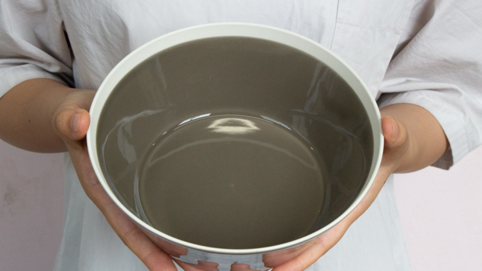 dishes-bowl-L-holding