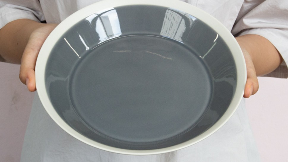 dishes-plate-230-holding