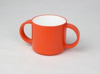 Tak kids dish mug 6
