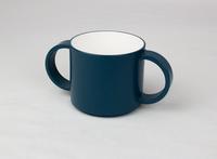 Tak kids dish mug 4