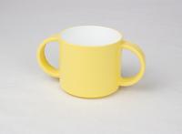 Tak kids dish mug 8