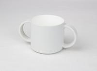 Tak kids dish mug 2