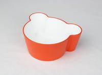 Tak kids dish bowl bear m 6