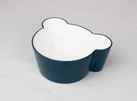Tak kids dish bowl bear m 4