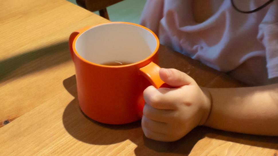 tak-kids-dish-mug-4