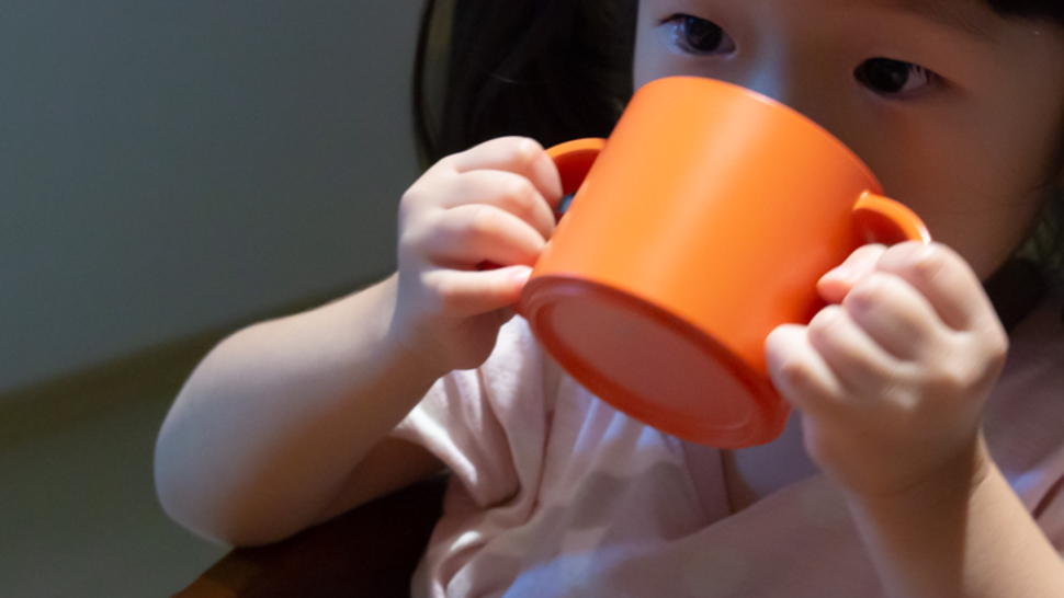 tak-kids-dish-mug-8