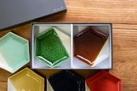 Makemyday tray giftbox 6