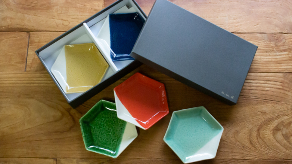 makemyday-tray-giftbox-1