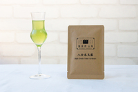 Yamashina tea and glass set 43