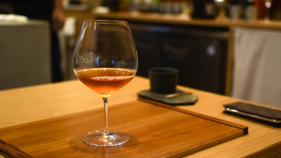 yamashina-tea-and-glass-set-7