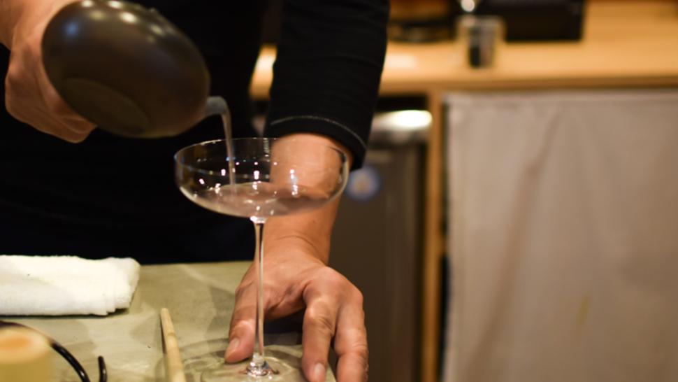 yamashina-tea-and-glass-set-10