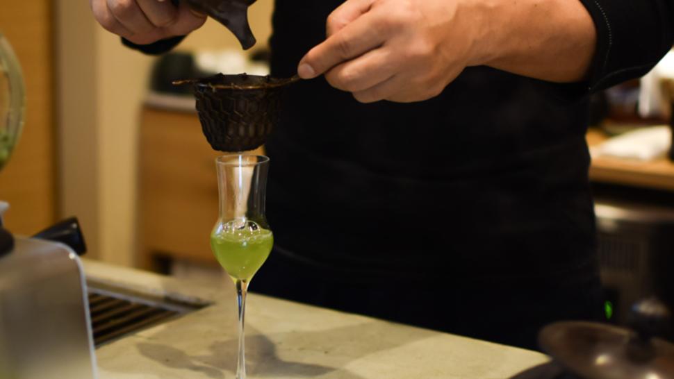 yamashina-tea-and-glass-set-15