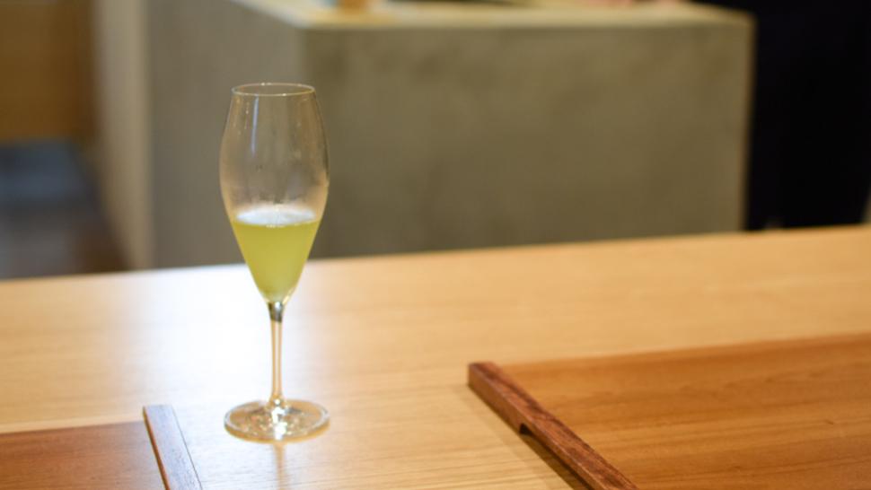 yamashina-tea-and-glass-set-4