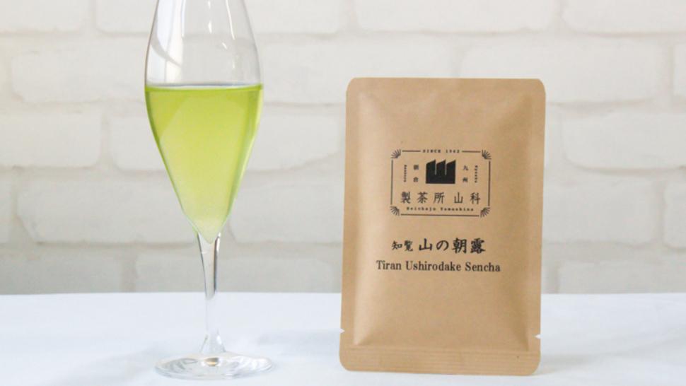 yamashina-tea-and-glass-set-28