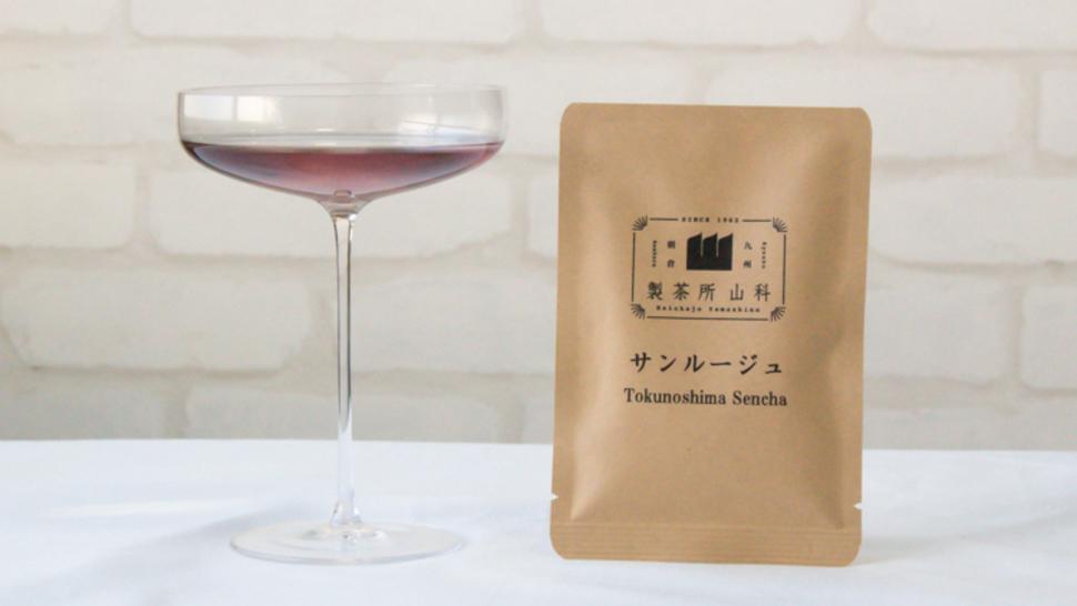 yamashina-tea-and-glass-set-31