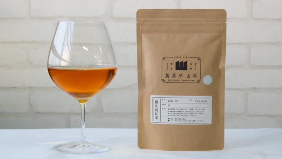 yamashina-tea-and-glass-set-38