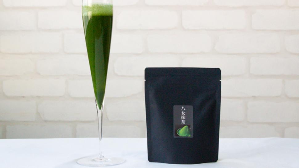 yamashina-tea-and-glass-set-33