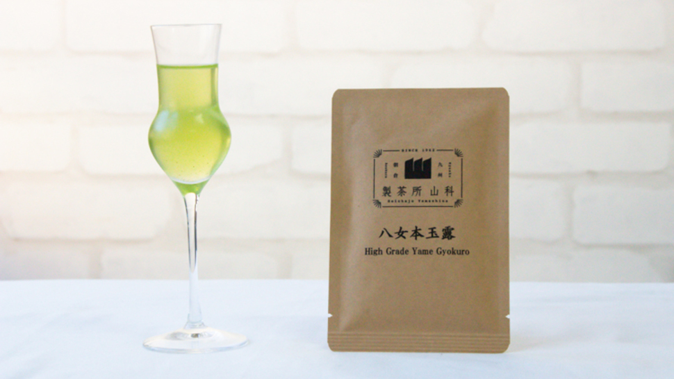yamashina-tea-and-glass-set-43