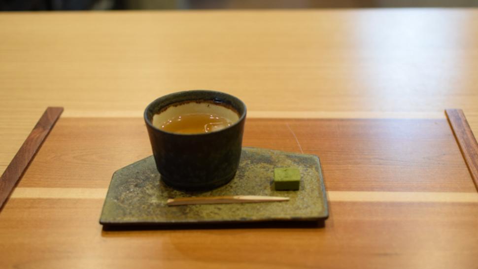 yamashina-tea-and-glass-set-1