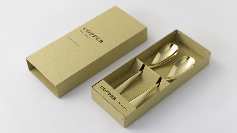 gold_pair