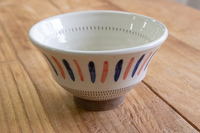 蔵人窯 茶碗