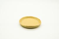 クラフト石川 切立3.5寸皿 イラボ