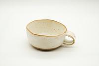 クラフト石川 スープカップ おこげ