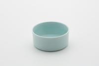 1616/ arita japan S&B Mini Bowl Blue