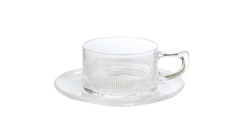 hirota-cupset-clear