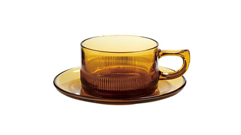 hirota-cupset-amber