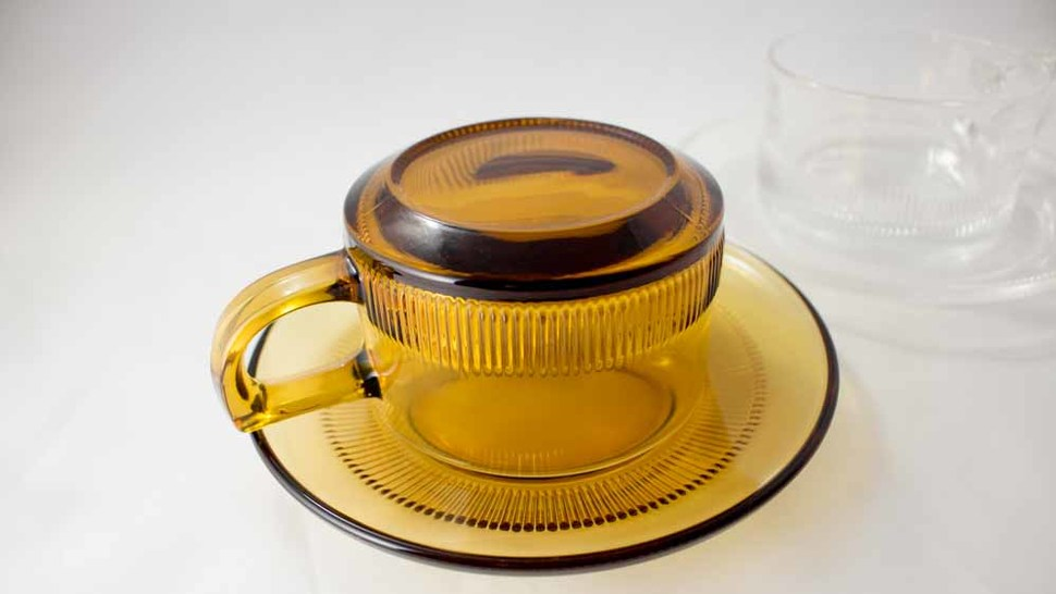 hirota-cupset08