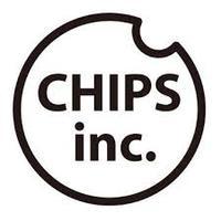 CHIPSのブランドのロゴ