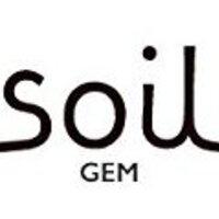 soil GEM