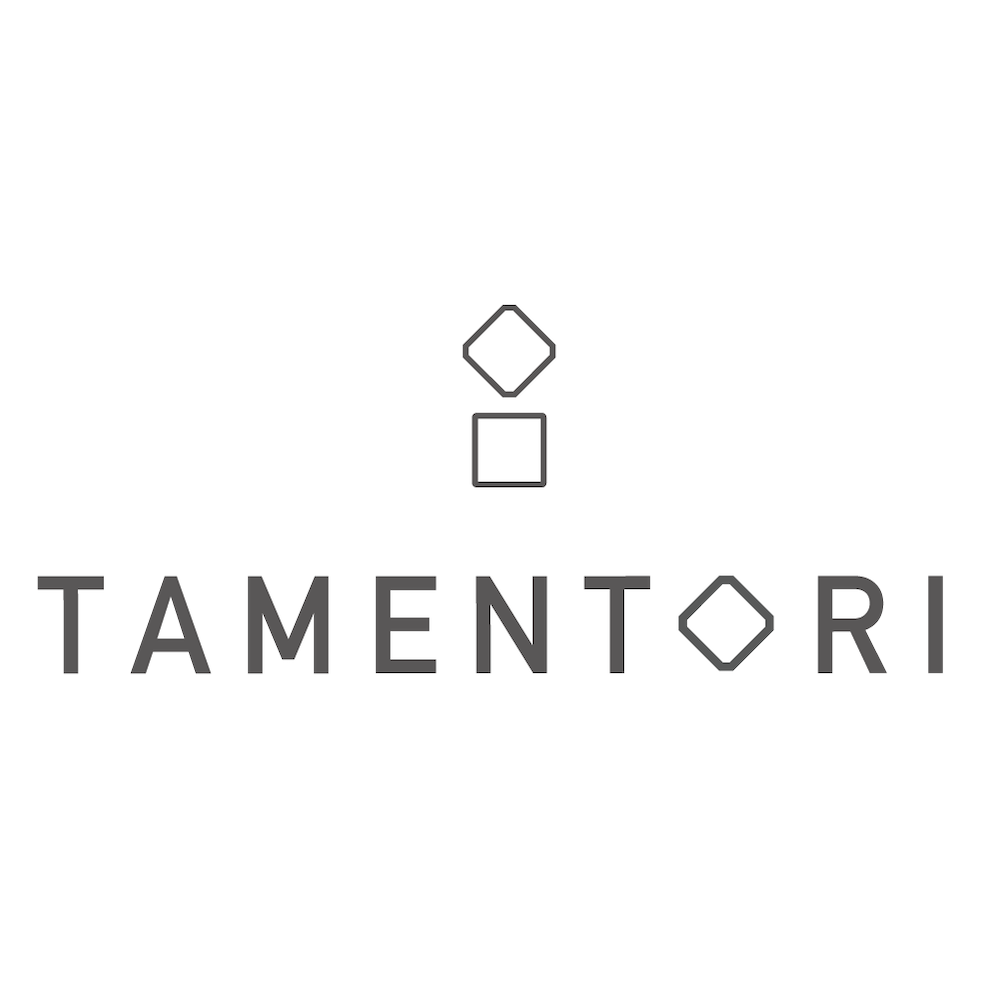 Tamentori%e3%83%ad%e3%82%b3%e3%82%99