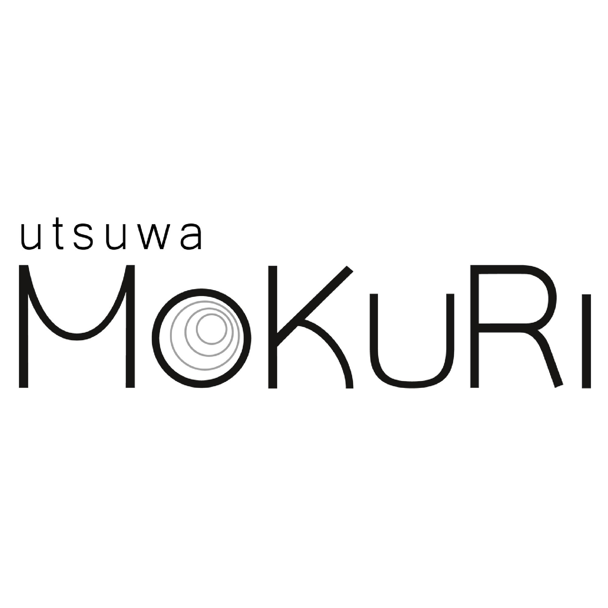 Mokuri6