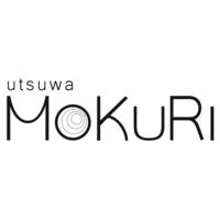 utsuwa-MOKURI ubusuna