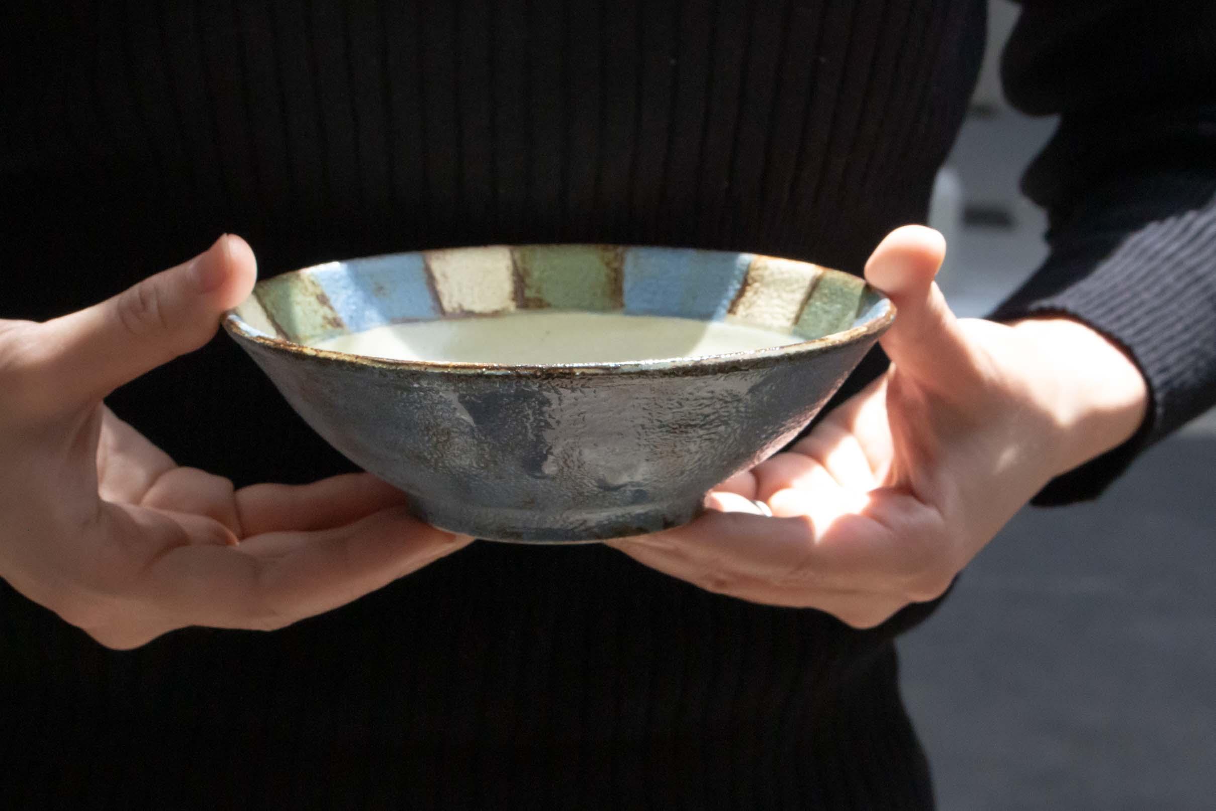 20 nk ceramica kobachi 9