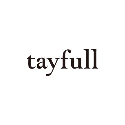Tayfull logo