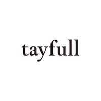 tayfullのブランドのロゴ