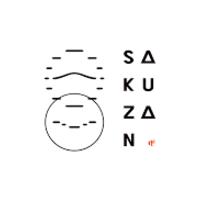 作山窯のブランドのロゴ