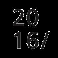 2016/