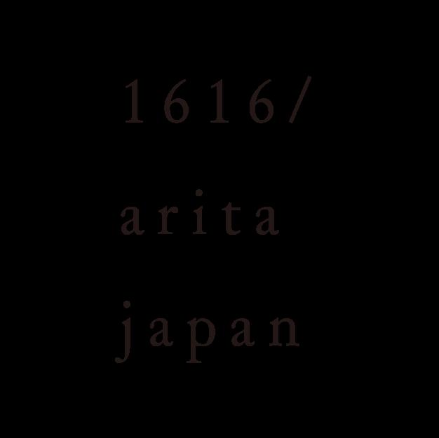 Brand logo 01