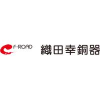 Logo odakologo