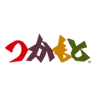Logo tsukamoto