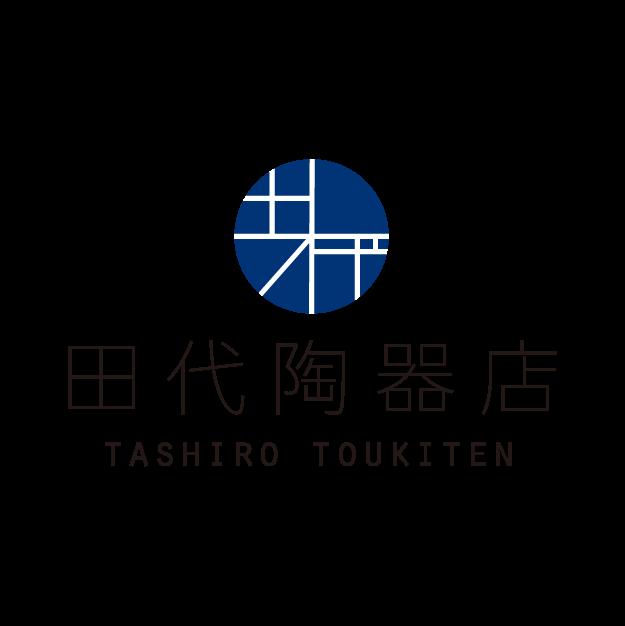 Brand logo 07