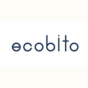 Logo ecobito