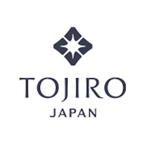 Logo tojiro
